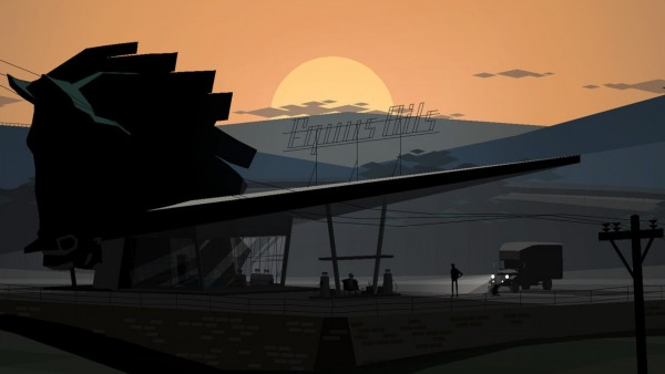 kentucky route zero oils