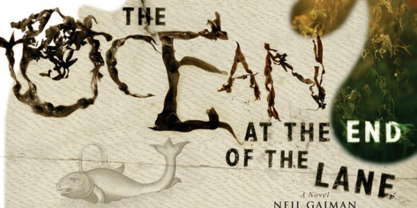 The_Ocean_at_the_End_of_the_Lane_by_Neil_Gaiman-600x300