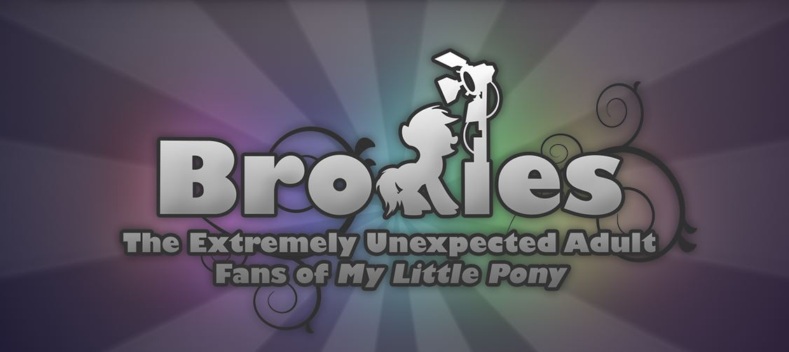 The Brony Documentary And State Of Fandom